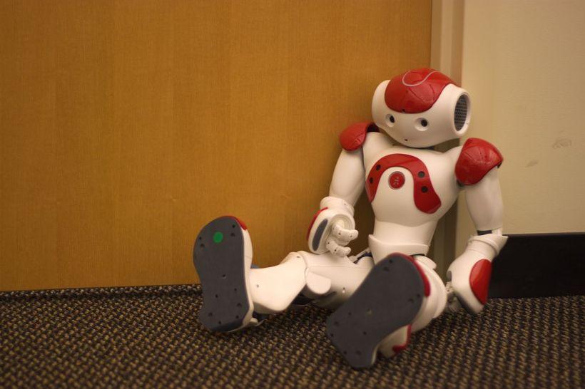 1280px-Nao_humanoid_robot