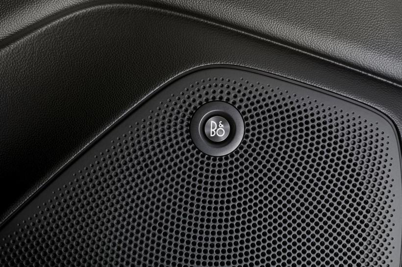 2018-ford-fiesta-b-o-sound-system