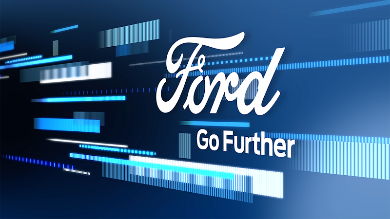gf-branding